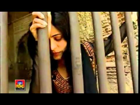 YouTube - Naseebo lal_ menu chadh kay jan waliyah_ Very Very...