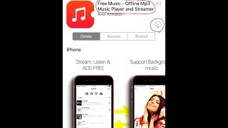 download lagu How To Download Free  - Offline Mp3  gratis