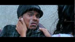 18 Vayasu - 18 Vayasu - Johnny-Gayathri get United