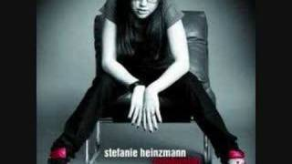 Watch Stefanie Heinzmann Like A Bullet video
