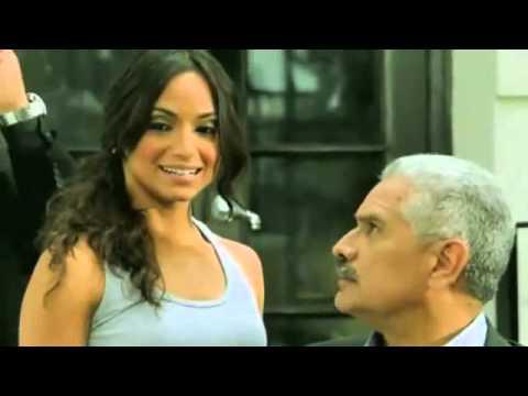 Angel & Khriz Me Enamore Ft Tito video