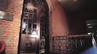 Twrk Badinga Official Dance Audio