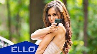 Ильнур Юламанов - Пистолет