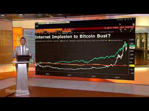 Bitcoin & Ethereum crash giving Gold investors false hope!