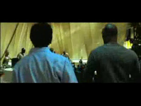 Latest Movie Wanted Angelina Jolie New Trailer Video 2013