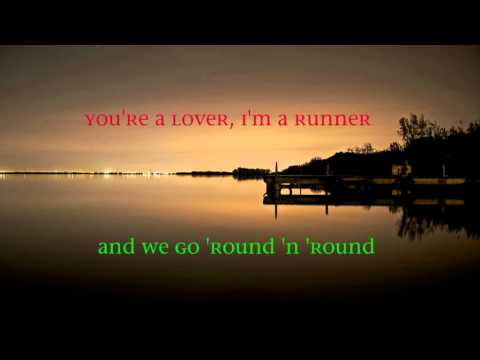 Colder Weather - Zac Brown Band Lyrics
