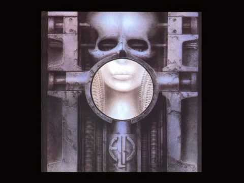 Emerson Lake And Palmer - Jerusalem