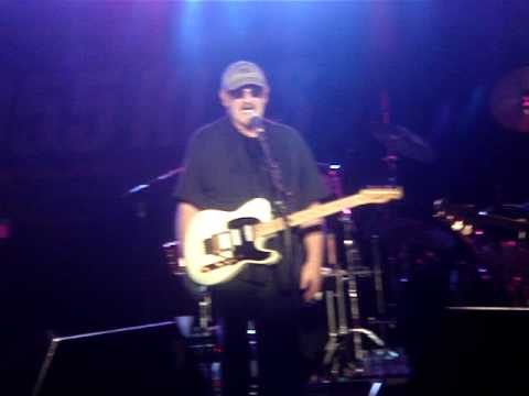 Dave Mason - Shouldn't Have Took More Than You Gave - 6.12.09