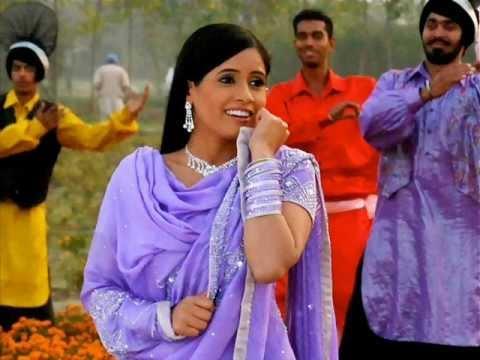 Punjabne  Shokeen Kudiye Na Paya Kar Jean Kudiye Rupinder Handa With Miss Pooja video