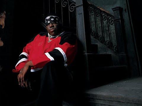 download lagu Notorious B.i.g. - Scared & Paranoid - Thinking Someone gratis