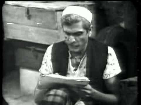 Ptv Classic Funny Urdu Drama Taleem-e-balghan Part 1.flv video
