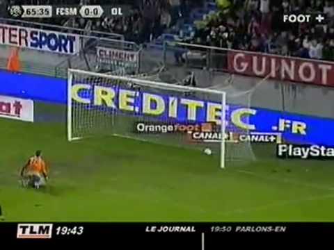 Lyon bat Sochaux 2 à 0 : L' OL retrouve son trône !