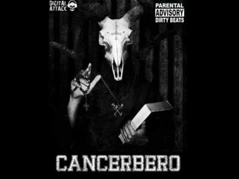 Autopsia  - Cancerbero