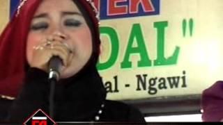 Lagu Pergi Pagi Pulang Pagi Mp3 Song Download