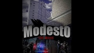 THE MOVIE ( MODESTO ) Dir By Doonworth
