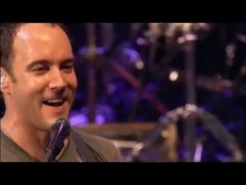 Dave Matthews Band - Jimi Thing Scat (best :)) video