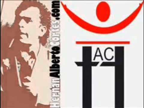 LA PERSEVERANCIA - Mensajes Cristianos - PASTOR HERNAN ALBERTO CORTES