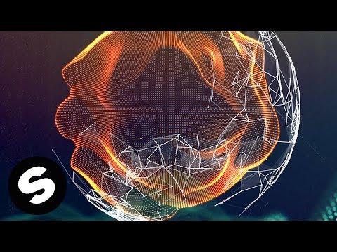 Wuki - IGD (Official Audio)