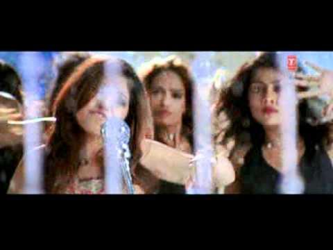 Tum Saanson Mein - Humko Deewana Kar Gaye Full Song HumKo Deewana...