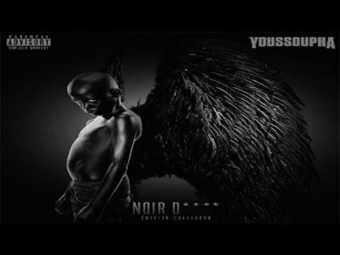 Youssoupha - Viens version live-clip
