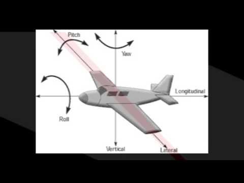 Paper Planes Dunstan