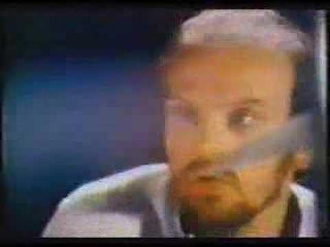 Van Der Graaf Generator - Lizard Play