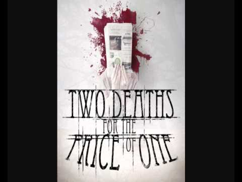 Two Deaths for the Price of One - At the Worlds End #1