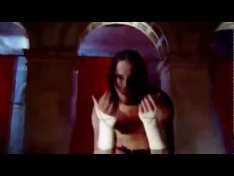 CM Punk Titantron 2009 (HD) (This Fire Burns Full Song) (HD)[1].flv