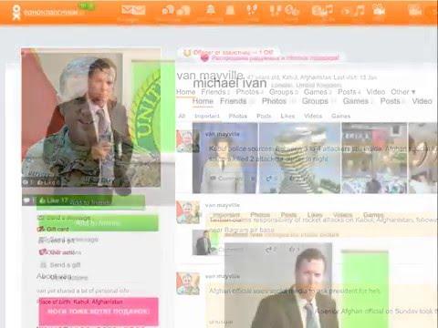 Well As For Online - Odnoklassniki Dating