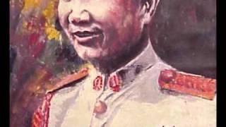 Ncaim Napho by: Luj Yaj - A Dedication To General Vang Pao Death