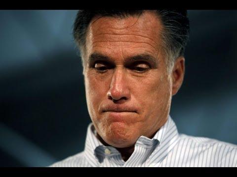 Adviser: Mitt Romney