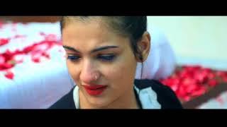 Teaser | Jaan Jaan | Himanshu Charaya | Releasing On 14th Feb. | Mafioso Entertainment