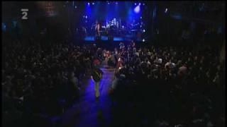 Vlasta Redl Ag Flek - Vlasta Redl Songs, Reviews