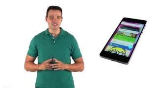 Смартфон Sony Xperia E5   Дизайн и Дисплей Digital bg