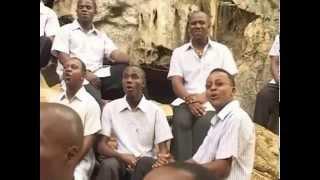winners choir ubungo kkkt - tarumbeta