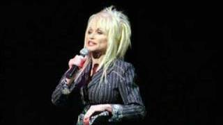 Watch Dolly Parton Yellow Roses video