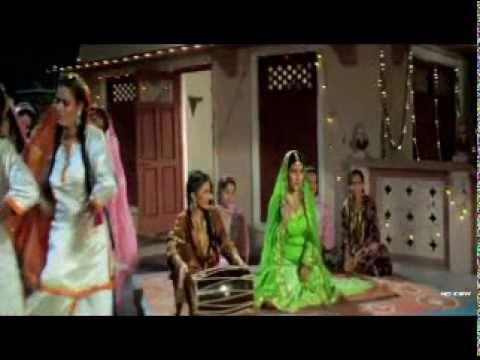 Hamayoon Khan And Nazia Iqbal New Song 2011 video