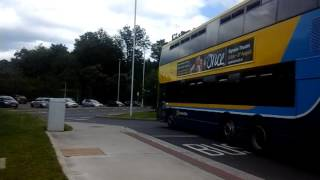 download lagu Dublin Bus  Vt51  Route 39a  Towards gratis