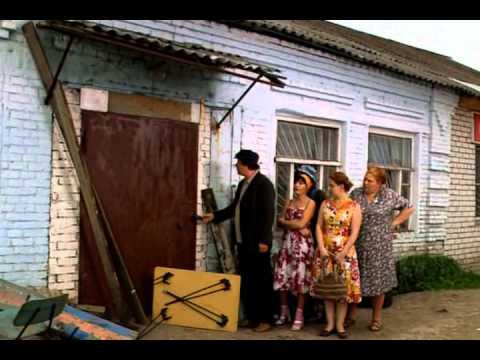Деревенская комедия 05