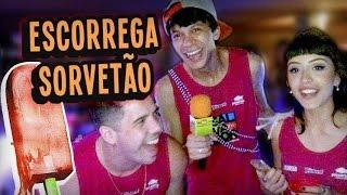 TODO MUNDO MUITO LOUCO (Ft Julio Cocielo, Maju Trindade, T3ddy) | Carnaval Salvador - BA [2/2]
