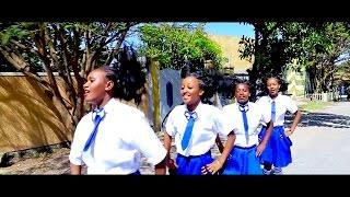 Zerihun Tesfaye - Hememe - New Ethiopian Music 2017(Official Video)