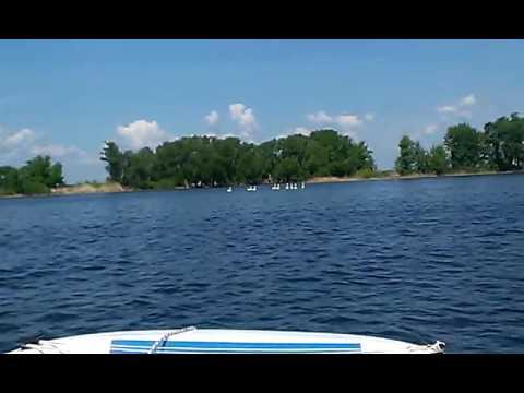 лодки кайман на ютуб