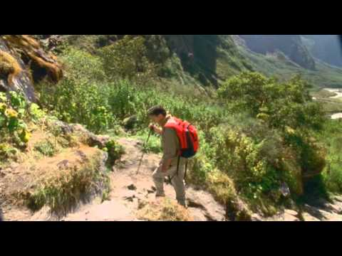 Himalaya with Michael Palin 4 of 8