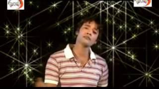 bangla new song emon khan