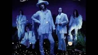 Watch Black Crowes By Your Side video