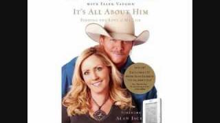 Watch Alan Jackson Its All About Him video