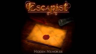 Escapist - The Little Warrior