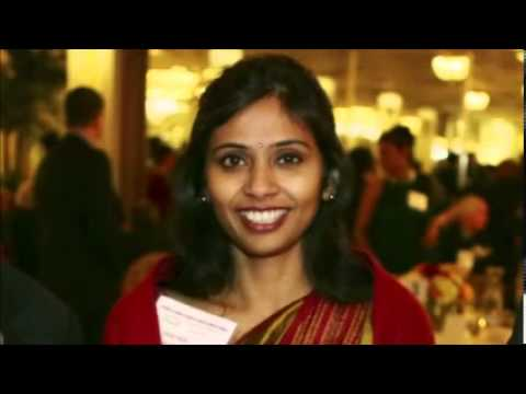India Diplomat Devyani Khobragade Leaves The United States