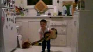 download musica Hayden singing to Santos - Mess About You