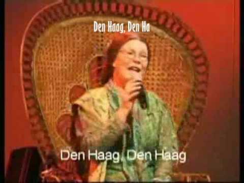 download lagu Wieteke Van Dort -Poor Kasihan Den Haag- gratis